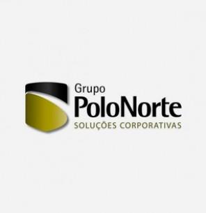 Grupo PoloNorte
