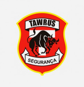 Tawrus Segurança