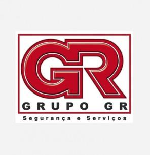 grupo-gr