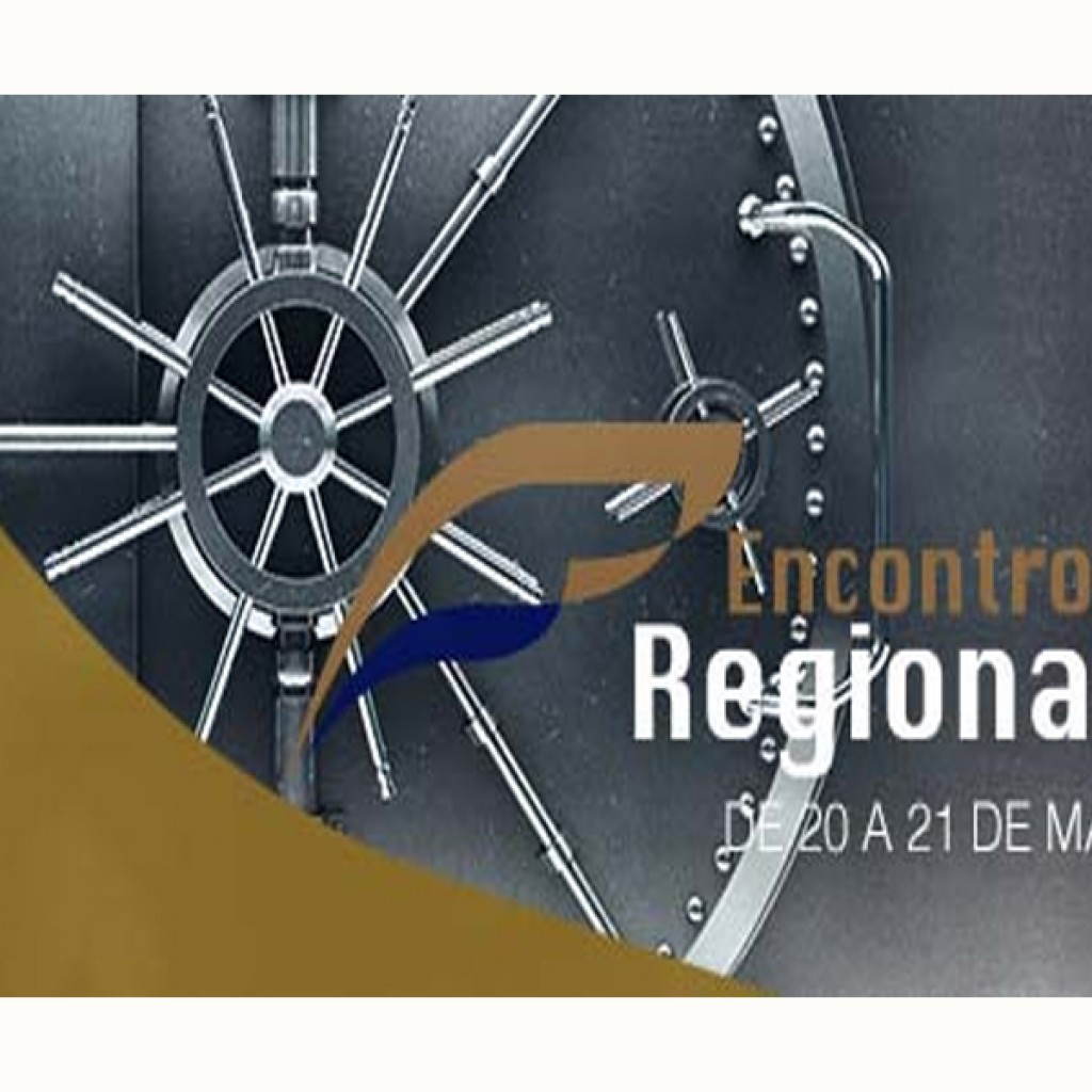 encontro-regional-sul
