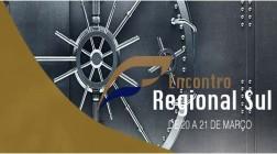 Encontro Regional Sul