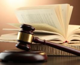 Assuntos Jurídicos